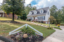 Photo of 1 Hickory Ridge Tr, Ringgold, GA 30736 (MLS # 1271541)