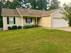 Photo of 78 Fallbrooke Ln, Ringgold, GA 30736 (MLS # 1271547)