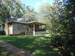 Photo of 170 Reeds Ln, Flintstone, GA 30725 (MLS # 1271613)