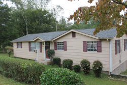 Photo of 56 Tipton Dr, Ringgold, GA 30736 (MLS # 1271620)