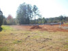 Photo of 64 Ginger Lake Dr, Unit 83, Rock Spring, GA 30739 (MLS # 1272225)