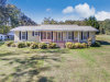 Photo of 2188 Peavine Rd, Rock Spring, GA 30739 (MLS # 1272364)