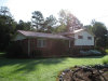 Photo of 148 Graham Cir, Rock Spring, GA 30739 (MLS # 1272799)