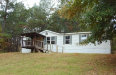 Photo of 281 Maverick Dr, Summerville, GA 30747 (MLS # 1272968)