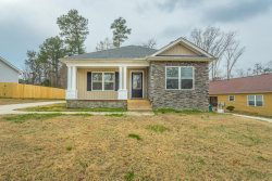 Photo of 60 Jada Ln, Unit 36, Chickamauga, GA 30707 (MLS # 1272991)