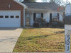 Photo of 501 Flagstone Dr, Rossville, GA 30741 (MLS # 1273121)