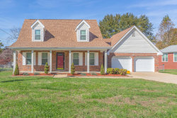 Photo of 268 Overbrook Dr, Rossville, GA 30741 (MLS # 1273147)