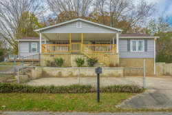 Photo of 25 Virginia Ave, Rossville, GA 30741 (MLS # 1273219)