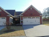 Photo of 33 Fieldstone Commons, Rock Spring, GA 30739 (MLS # 1273280)