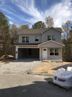 Photo of 200 Cottage Crest Ct, Unit 14, Chickamauga, GA 30707 (MLS # 1273347)