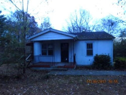Photo of 108 N Lake Ter, Rossville, GA 30741 (MLS # 1273745)