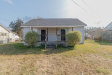 Photo of 62 Walnut St, Trion, GA 30753 (MLS # 1273866)