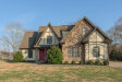 Photo of 61 Phoenix Cir, Rock Spring, GA 30739 (MLS # 1273897)