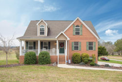 Photo of 748 N Beaumont Rd, Ringgold, GA 30736 (MLS # 1274029)
