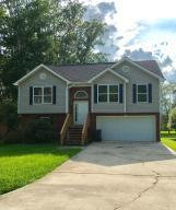 Photo of 1793 Cynthia Dr, Rossville, GA 30741 (MLS # 1274298)