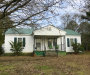 Photo of 360 Back Penn Rd, Summerville, GA 30747 (MLS # 1274551)