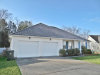 Photo of 93 Round Tree Dr, Rossville, GA 30741 (MLS # 1276441)