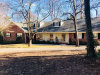 Photo of 211 S Ridge Rd, Summerville, GA 30747 (MLS # 1276683)