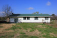 Photo of 1923 Old Lafayette Rd, Rock Spring, GA 30739 (MLS # 1277347)