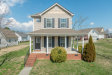 Photo of 86 Deer Ridge Ln, Rock Spring, GA 30739 (MLS # 1277626)