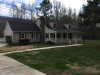Photo of 376 Dry Creek Rd, Summerville, GA 30747 (MLS # 1277682)