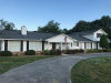 Photo of 1617 Highway 100, Summerville, GA 30747 (MLS # 1278371)