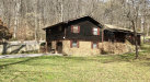 Photo of 559 Bicentennial Tr, Rock Spring, GA 30739 (MLS # 1278476)