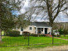 Photo of 7 Bittings Ave, Summerville, GA 30747 (MLS # 1278494)