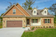 Photo of 46 Ginger Lake Dr, Unit 82, Rock Spring, GA 30739 (MLS # 1278609)