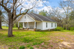 Photo of 2308 Highway 95, Rock Spring, GA 30739 (MLS # 1278939)