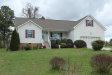 Photo of 101 Dalewood Cir, Chickamauga, GA 30707 (MLS # 1279174)