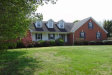 Photo of 1095 Twin Cedars Rd, Chickamauga, GA 30707 (MLS # 1279286)