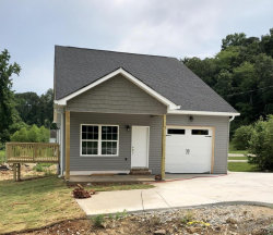 Photo of 239 Pine Grove Access Rd, Ringgold, GA 30736 (MLS # 1279734)