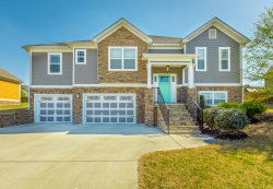 Photo of 88 Bur Oak Dr, Ringgold, GA 30736 (MLS # 1279741)