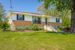 Photo of 1011 W Circle Dr, Rossville, GA 30741 (MLS # 1280011)