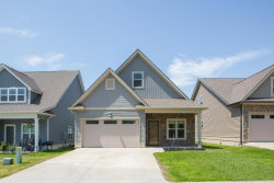 Photo of 22 Windham Ln, Ringgold, GA 30736 (MLS # 1280060)