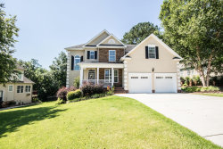 Photo of 88 Canyon Tr, Ringgold, GA 30736 (MLS # 1280158)