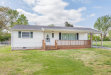 Photo of 232 Greenfield Dr, Rossville, GA 30741 (MLS # 1280202)