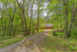 Photo of 213 Country Estates Rd, LaFayette, GA 30728 (MLS # 1280392)