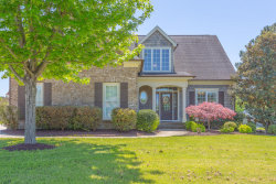 Photo of 50 Twelve Oaks Dr, Rock Spring, GA 30739 (MLS # 1280505)