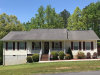 Photo of 58 Sara Jane Ln, Summerville, GA 30747 (MLS # 1280705)