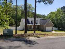 Photo of 62 Magnolia Ct, Summerville, GA 30747 (MLS # 1280707)