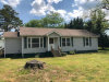 Photo of 105 Longwood St, Chickamauga, GA 30707 (MLS # 1280798)