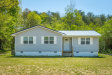 Photo of 533 Deerfield Rd, Chickamauga, GA 30707 (MLS # 1280976)