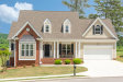 Photo of 174 Avenue Of The Oaks, Rock Spring, GA 30739 (MLS # 1281685)