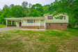 Photo of 652 Diamond Cir, LaFayette, GA 30728 (MLS # 1281687)