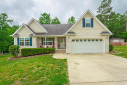 Photo of 662 Van Dell Dr, Rock Spring, GA 30739 (MLS # 1281924)