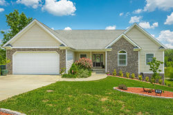 Photo of 501 Ginger Lake Dr, Rock Spring, GA 30739 (MLS # 1282213)