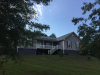 Photo of 2432 Kemp Rd, LaFayette, GA 30728 (MLS # 1282491)