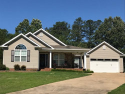 Photo of 157 Roslyn Ln, Summerville, GA 30747 (MLS # 1282992)